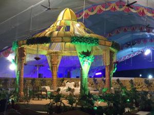 light-rajwadi-theme