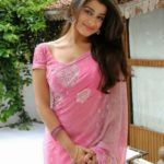 look-pretty-in-pink-sarees11