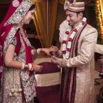 ring_ceremony_indian_hindu_wedding